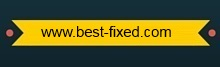 best fixed