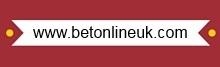 bet online uk