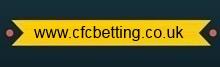 cfc betting