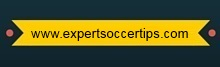 expert soccer tips