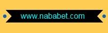 Nababaet