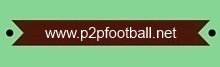 p2p football