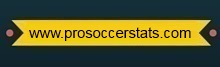 pro soccer stats