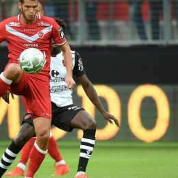 Stade Brest vs. Olympique Nimes Betting Tips