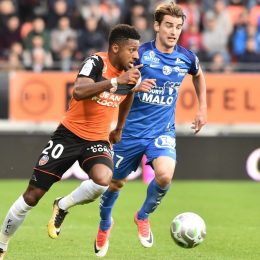 Stade Brest vs. Lorient FC Betting Tips