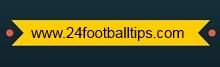 24FootballTips