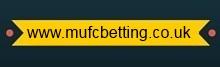 MU FC Betting