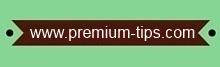 premium tips