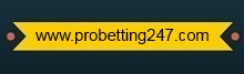 pro betting