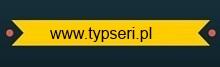 typseri