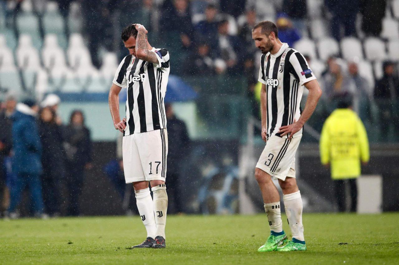 Benevento - Juventus Betting Tips