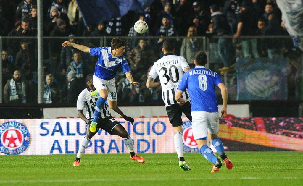 Ascoli - Brescia Betting Tips