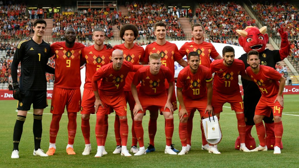 Belgium - Costa Rica Betting Tips