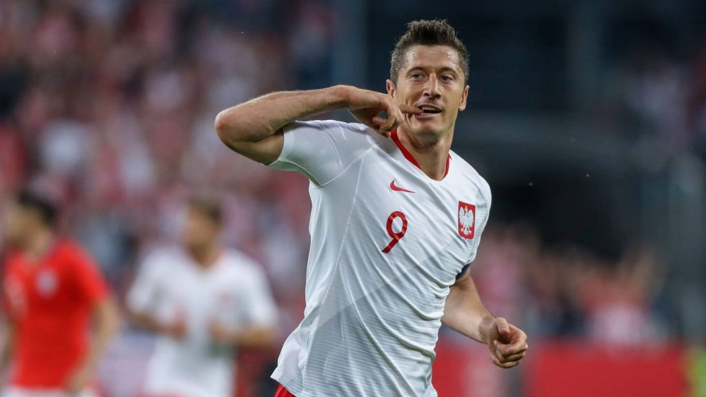 Poland vs Lithuania Betting Tips
