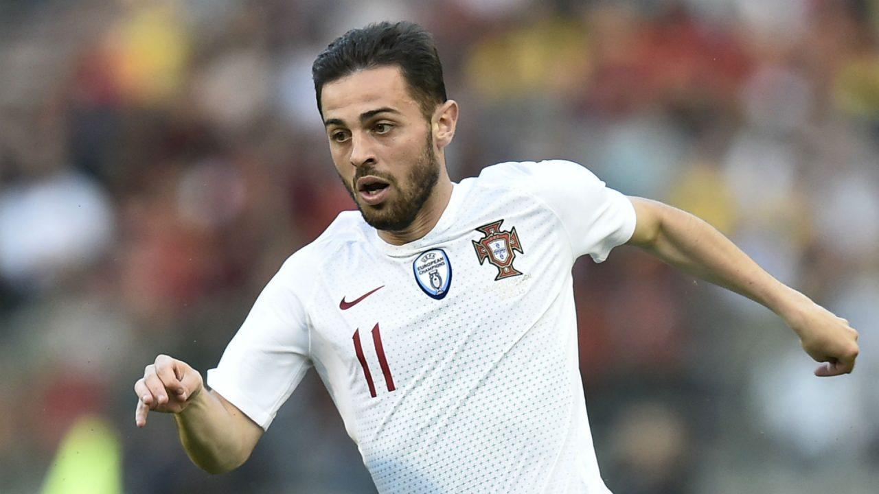 Portugal vs Algeria Betting prediction