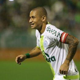 Betting Tips Chapecoense SC vs EC Bahia