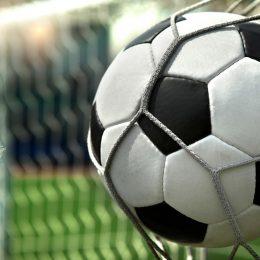 Football Prediction PS Tira vs Persib Bandung