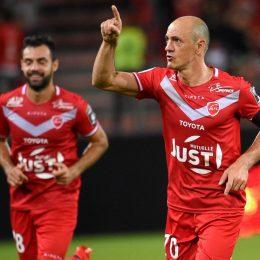 Football Tips Valenciennes vs AJ Auxerre