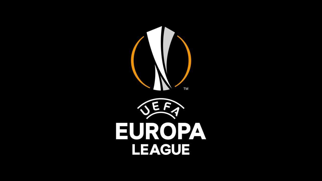 Europa League Basaksehir vs Burnley