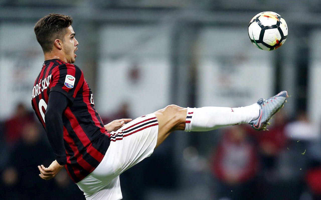 Football Prediction Milan vs Roma