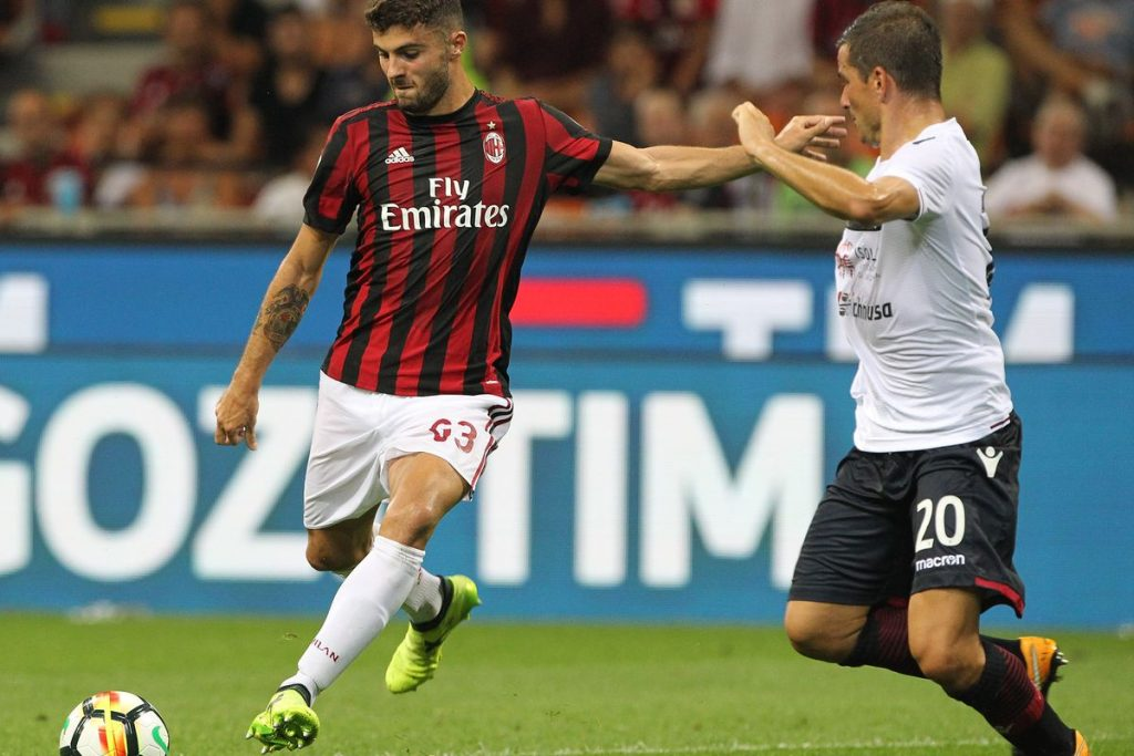 Football Prediction Cagliari vs Milan