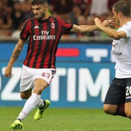 Football Prediction Cagliari vs Milan
