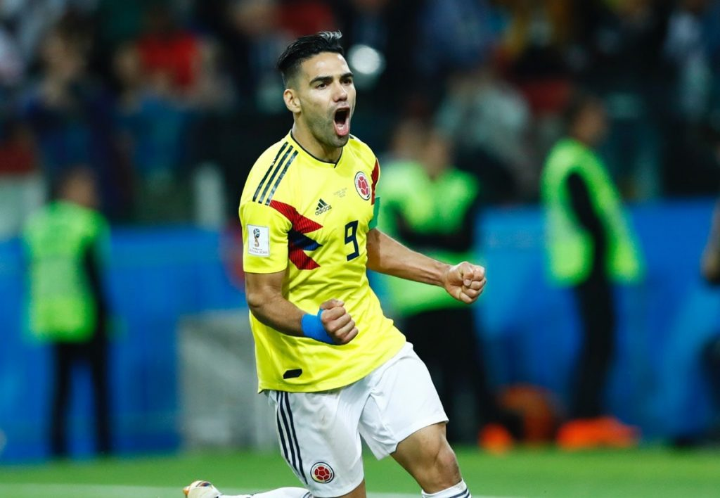 Betting Tips Colombia vs Argentina
