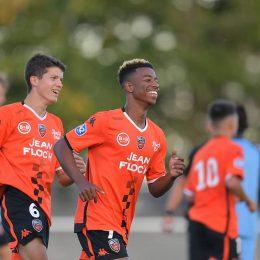 Football Prediction Red Star vs Lorient