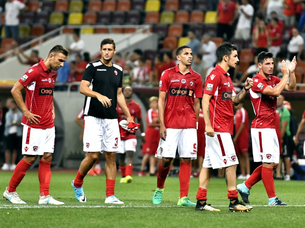 Betting Tips Botosani vs Dinamo Bucuresti