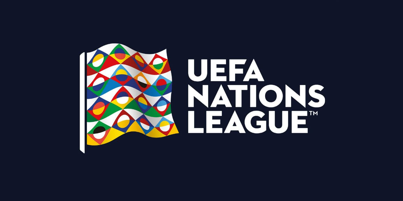 UEFA Nations League Ireland vs Wales