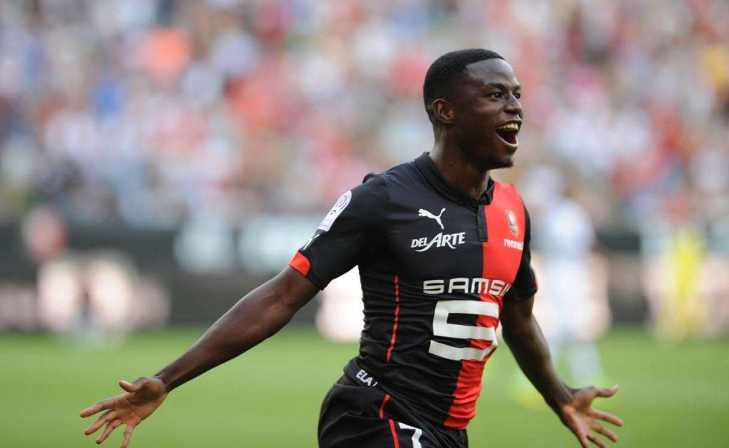 Rennes vs Reims Football Prediction