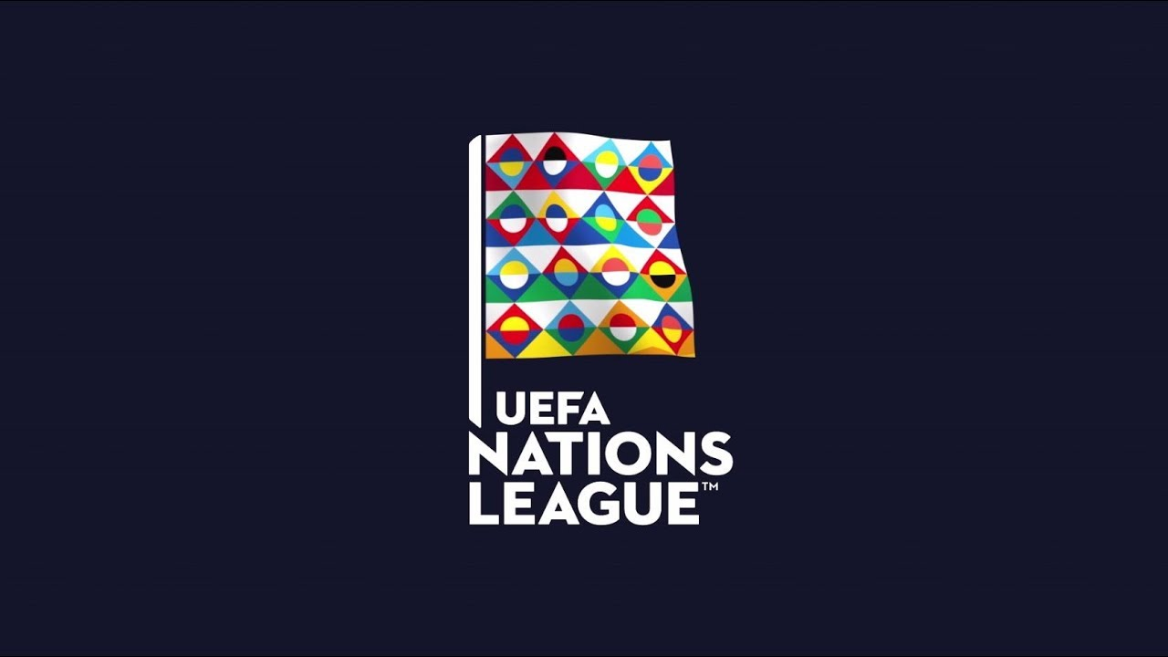 UEFA Nations League Russia vs Turkey