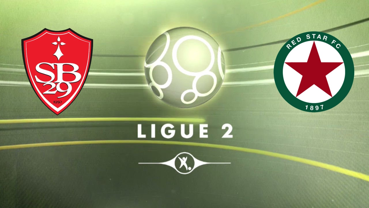 Brest vs Red Star Betting Prediction