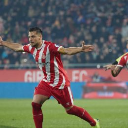 Girona vs Alaves Betting Tips