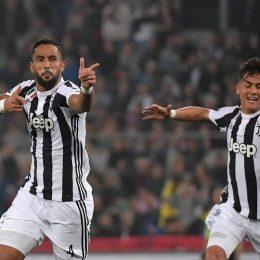 Juventus vs Milan Betting Predictions