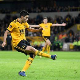 Manchester City v Wolverhampton Football Predictions