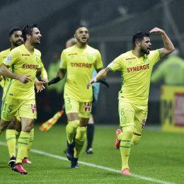 Nantes vs Montpellier Football Prediction