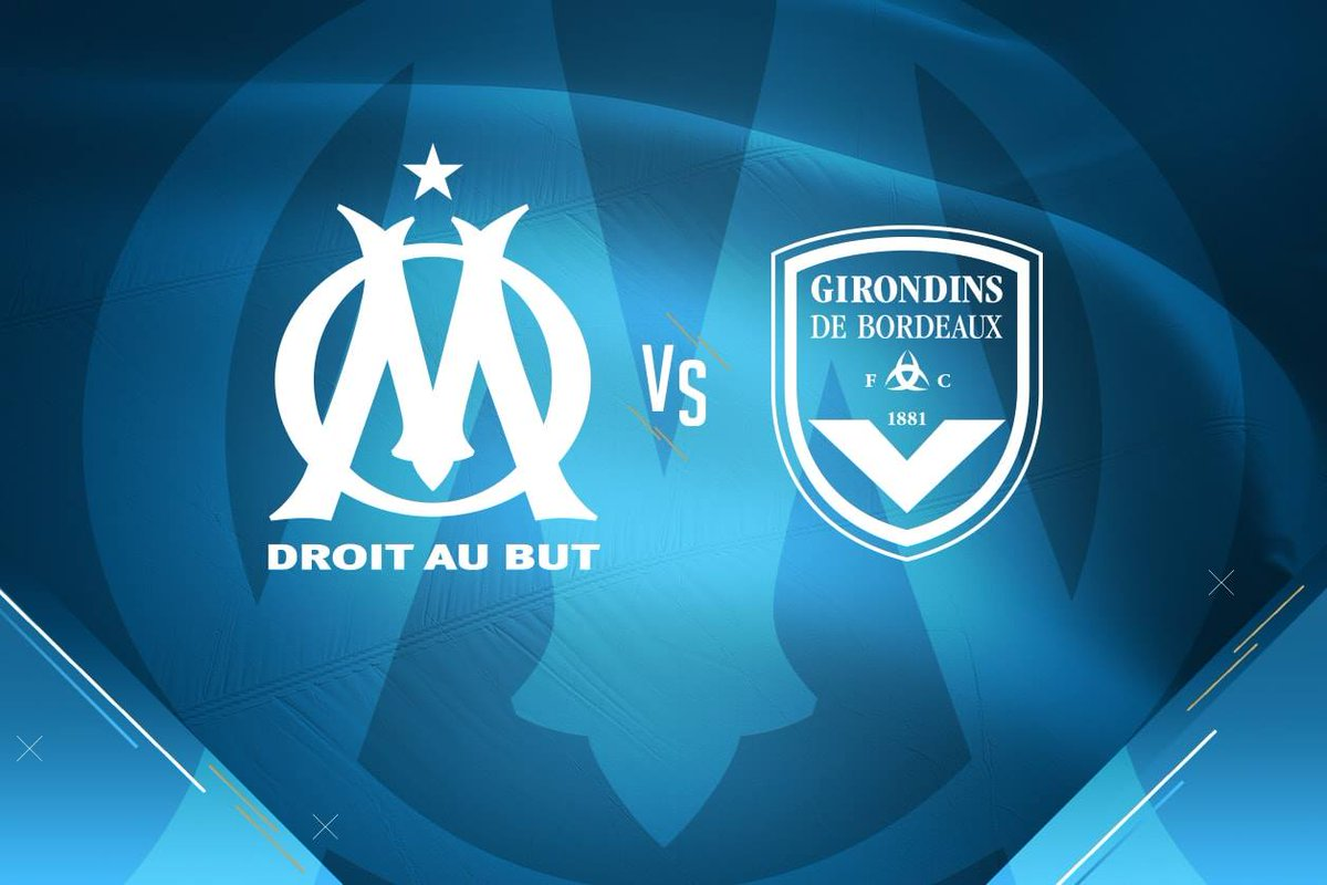 Bordeaux vs marseille betting tips steelers vs titans betting prediction western