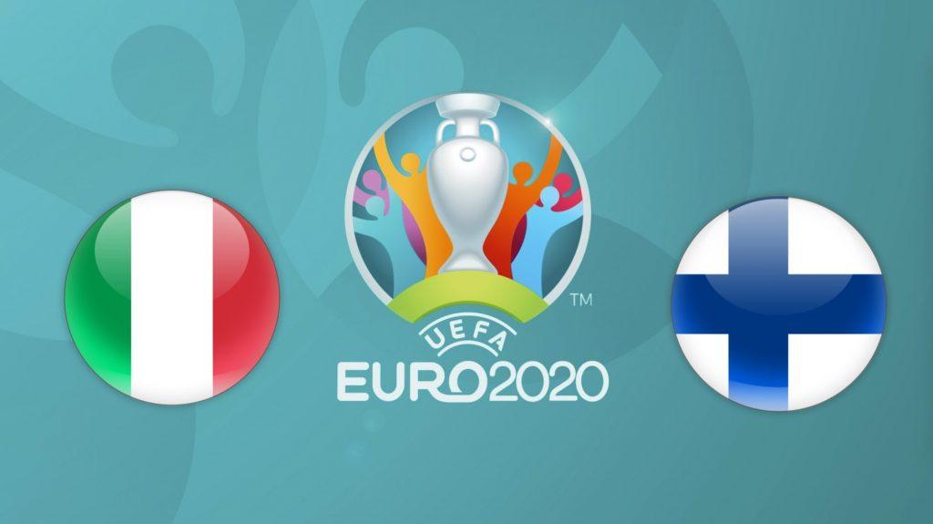 Italy vs Finland Betting Predictions