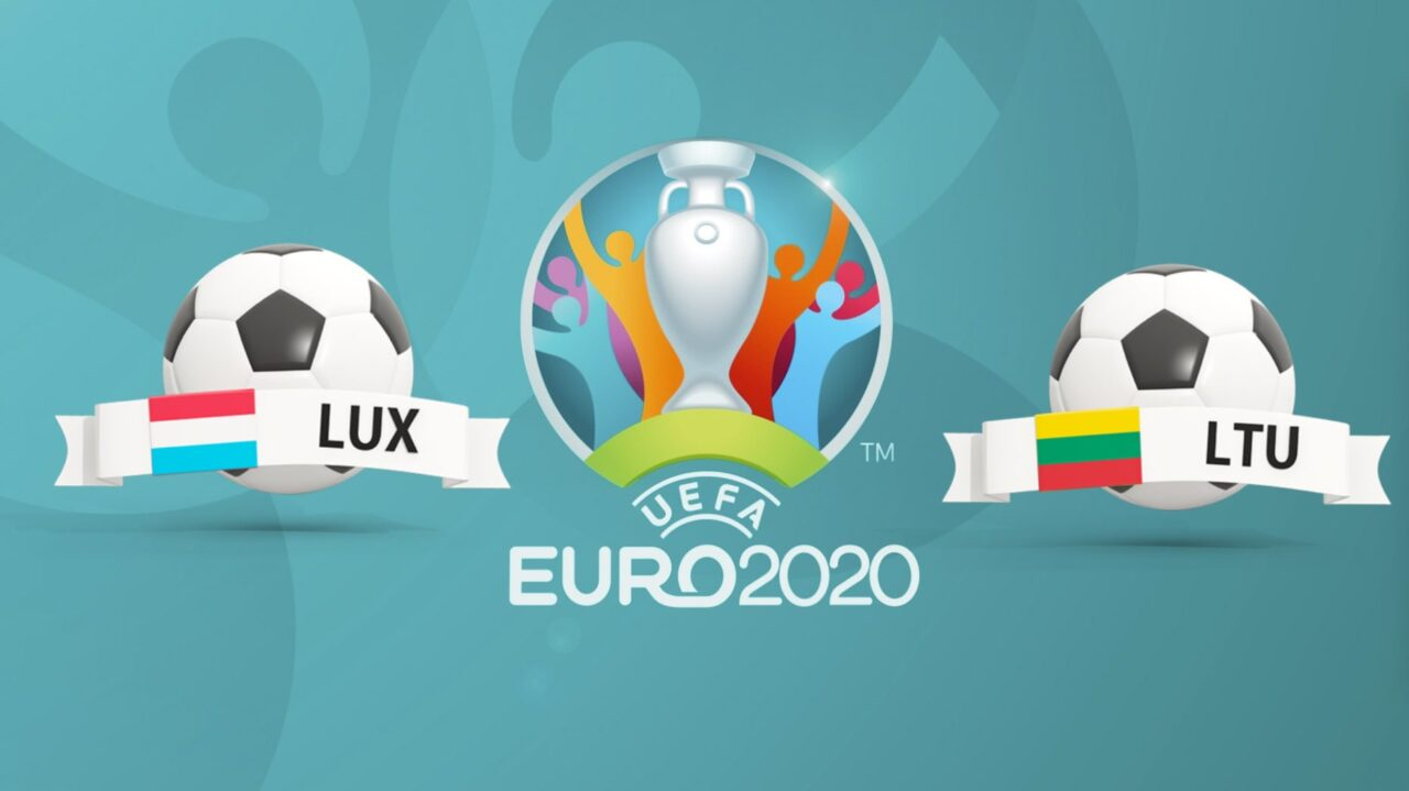 Luxembourg vs Lithuania Betting Tips
