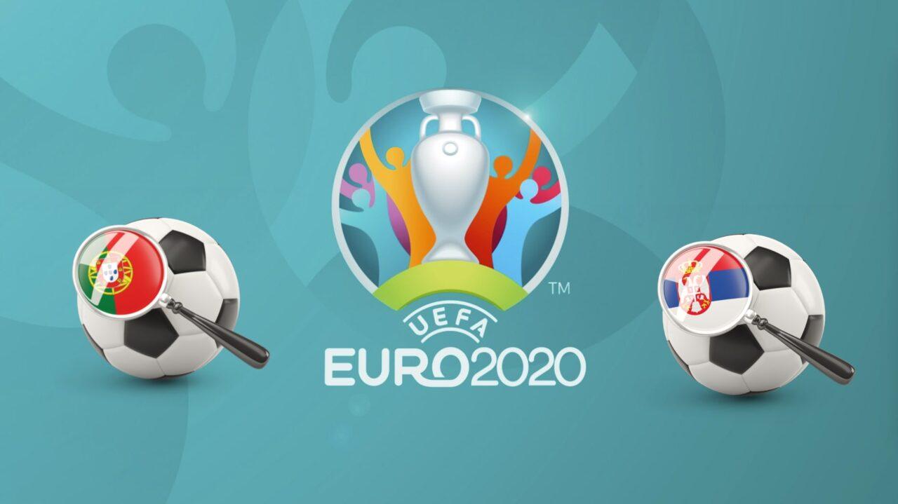 Portugal vs Serbia Betting Prediction