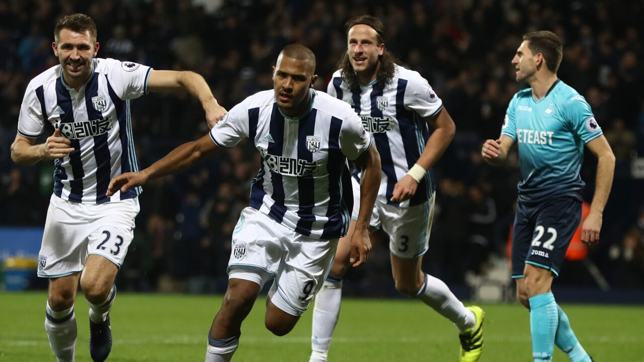 West Brom vs Swansea Betting Tips
