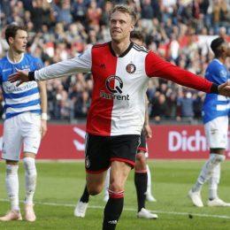 Breda vs Zwolle Betting Tips