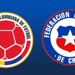 Colombia vs Chile Betting Tips