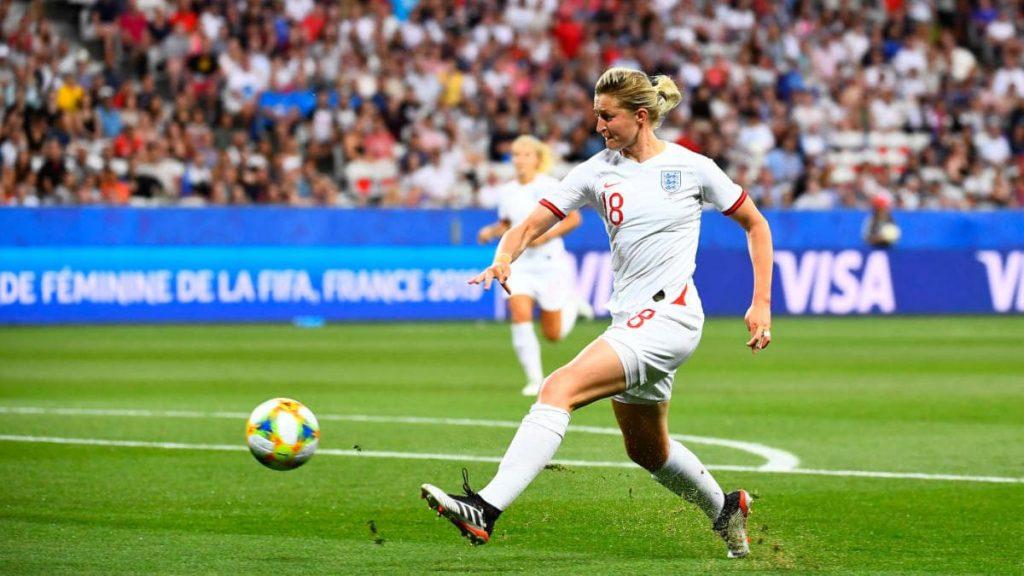 Norway vs England Betting Predictions