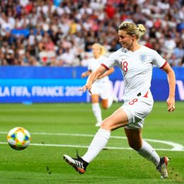 Norway vs England Betting Predictions