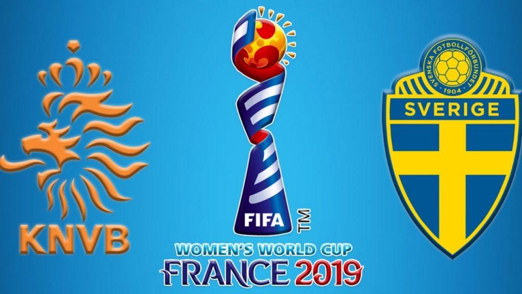 Netherlands W vs Sweden W Betting Predictions