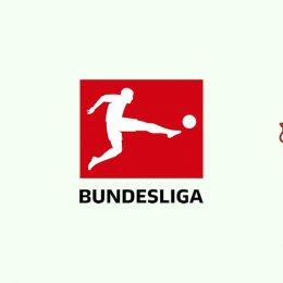 Eintracht Frankfurt vs Bayer Leverkusen Soccer Betting Tips