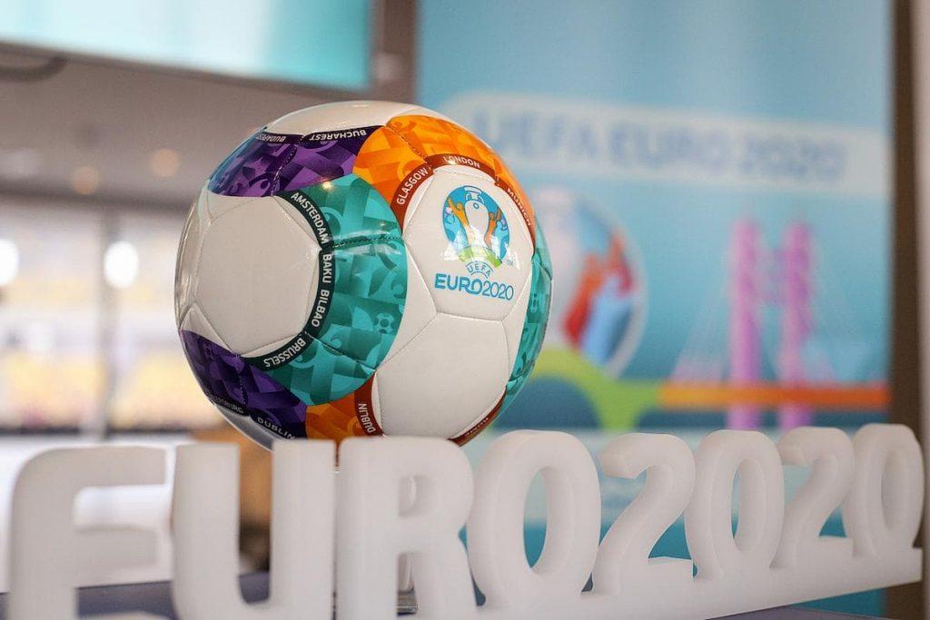 Kazakhstan vs Cyprus Soccer Betting Prediction
