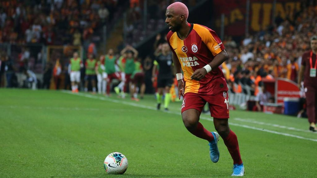Galatasaray vs Istanbul Basaksehir FK Free Betting Tips
